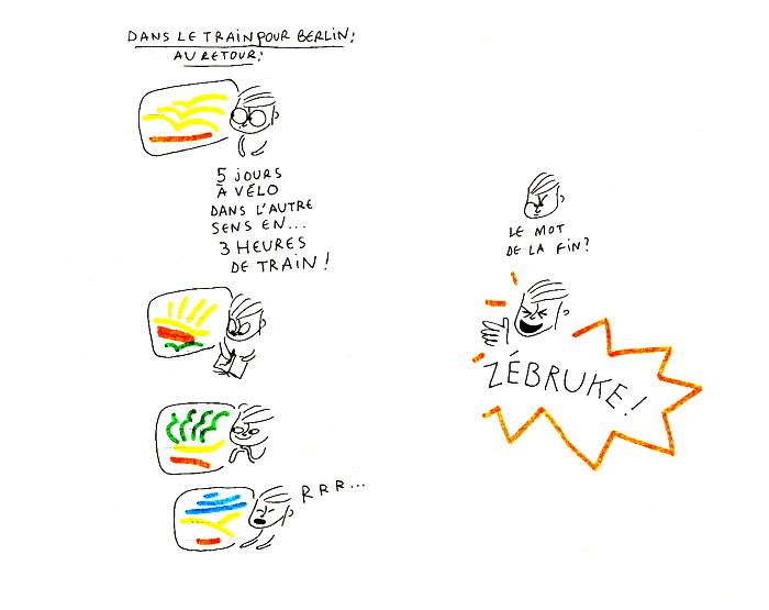 berlin-usedom24