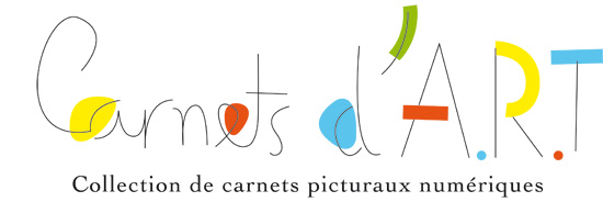 carnetsdart1